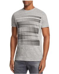 Vestige - New Horizon Graphic Tee - Lyst