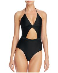6 Shore Road By Pooja - 6 Shore Road Divine One Piece Swimsuit - Lyst