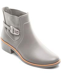 Bernardo - Pansie Rain Boot - Lyst