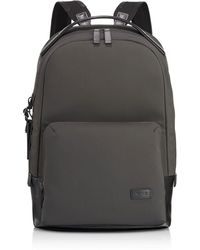Tumi - Harrison Webster Backpack - Lyst