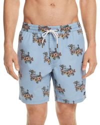 Barney Cools - Amphibious Swim Trunks - Lyst
