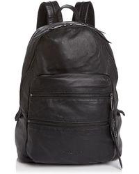 Liebeskind - Saku Backpack - Lyst