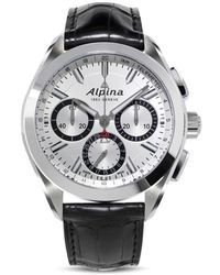 Alpina - 44mm - Lyst