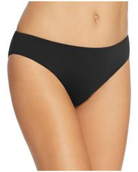 Laundry by Shelli Segal - Hipster Bikini Bottom - Lyst