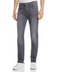 Joe's Jeans - Kinetic Collection Slim Fit Jeans In Kenner - Lyst