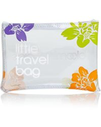 Bloomingdale's - Little Travel Case - Lyst
