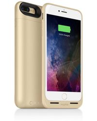 Mophie - Juice Pack Air For Iphone 7 Plus - Lyst