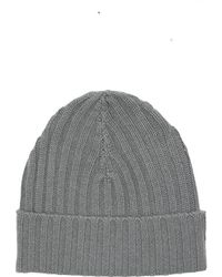 Warm-me - Eric Hat - Lyst