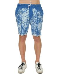 Cotton Citizen - Cobain Short - Lyst