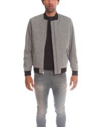 Timo Weiland - Billy Bomber Jacket - - Lyst