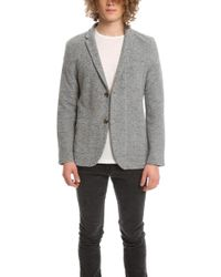 Robert Geller - Richard Jacket - Lyst