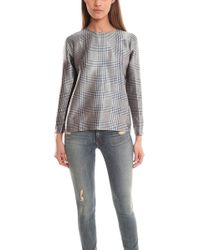 Roseanna - Chase Top - - Lyst
