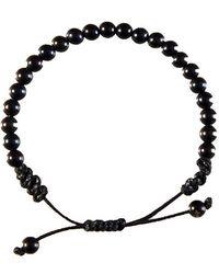 Vitaly - Stratos Bracelet - Lyst