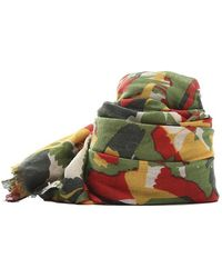 We Are Owls - Kaleidoscope Scarf - Lyst