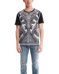 IRO - Tael T-shirt - Lyst