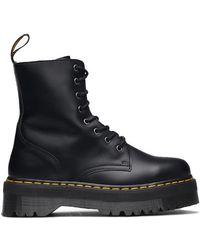 Dr. Martens - Jadon Boot - Lyst