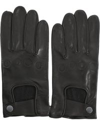 Rag & Bone - Work Glove - Lyst