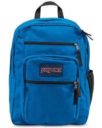 2b0453b0282 Fjallraven Kanken Big Backpack in Brown for Men - Lyst
