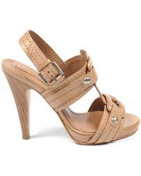 BCBGMAXAZRIA - Max Azria Ladies Sandal - Lyst