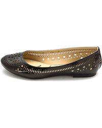 American Rag - Jessie Womens Flats Shoes - Lyst