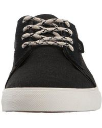 Reef - Men's Ridge Tx Fashion Trainer - Lyst