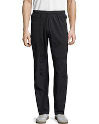 New Balance - Heat Solid Pant - Lyst