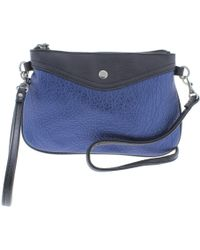Style & Co. - . Womens Jenna Convertible Pouch Crossbody Handbag - Lyst