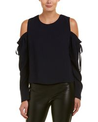 Jack Meets Kate - Gemma Top - Lyst