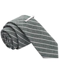 Skinny Tie Madness - Grey's Anatomical Parts - Lyst