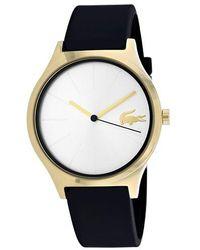 Lacoste - Women's Watch - Lyst