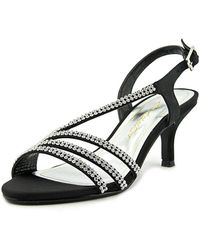 Caparros - Womens Bethany Open Toe Special Occasion - Lyst