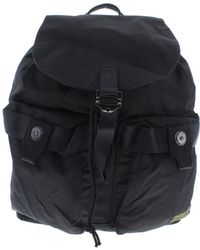 Polo Ralph Lauren - Polo Ralph Lauren Mens Nylon Laptop Backpack - Lyst