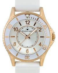 Tavan - Adrift Ladies' Sport Watch - Lyst