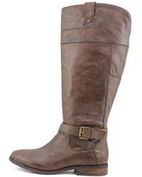 Marc Fisher | Arty Women's Boots | Lyst