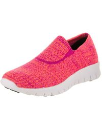 Skechers - Women's Bright Idea - Good Start Casual Shoe - Lyst