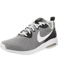 5cfcd1b9e127 Nike - Men s Air Max Motion Lw Se Running Shoe - Lyst