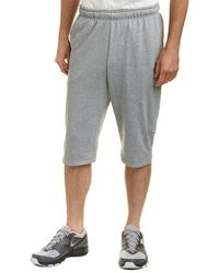 Nike - Dry Short Over-the-knee Pant - Lyst