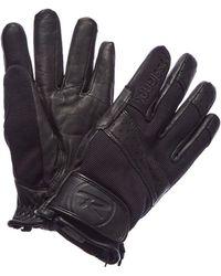 Rossignol - Pro Leather-trim Gloves - Lyst