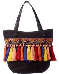 Circus by Sam Edelman - Clyde Tote - Lyst