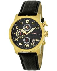 Morphic - 3806 M38 Series Mens Watch - Lyst
