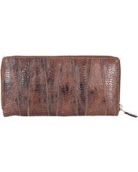 Latico - Women's Devin Wallet 5303 - Lyst