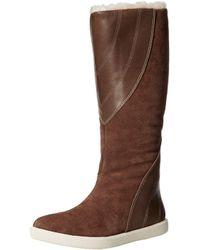 Naya - Womens Yuma Closed Toe Ankle Fashion Boots - Lyst