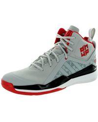d7e0ffe78324 Lyst - Adidas D Howard 5 Basketball Shoe 9.5 Us for Men