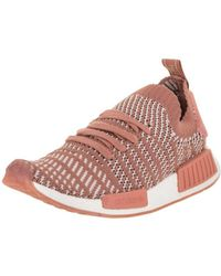 Lyst Adidas Donne Tubulare Ribelle In W Originali Casual Scarpa In Ribelle Bianco. 295505