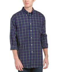 Brooks Brothers - The Original Madison Fit Polo Shirt - Lyst