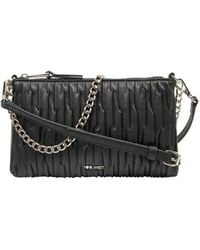 Nine West - Women's Pouchette Crossbody - Lyst