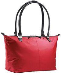 Samsonite - Unisex Jordyn Laptop Bag - Lyst