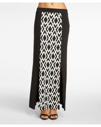 Threads For Thought - Shirley Skirt - Lyst