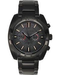 Argenti - Tritus Men's Watch - Lyst