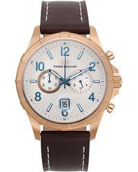 Pierre Bernard - Arcturian Men's Watch - Lyst